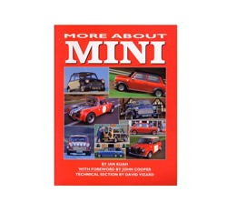 MORE ABOUT MINI