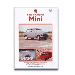 BEST of Original MINI